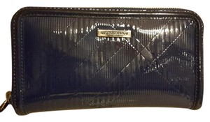 Burberry Burberry Patent Leather