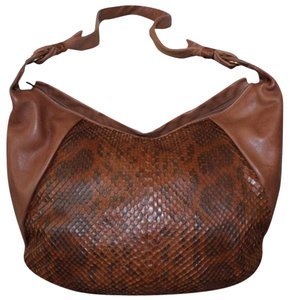 Aleda Borse Hobo Bag