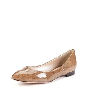 Jean-Michel Cazabat Brown Flats