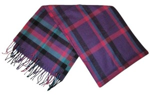 Other cashmere Scotland