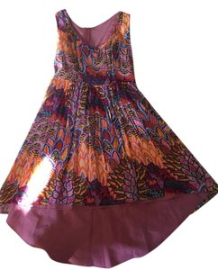 Nicole Miller #dress #nicole Miller Dress