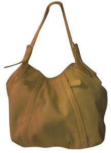 Nine & Co. Shoulder Bag