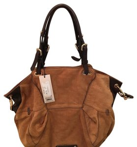 Kooba bag Cross Body Bag