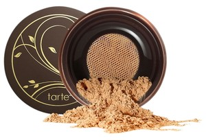 Tarte Brand New Tarte Amazonian Clay Full Coverage Foundation