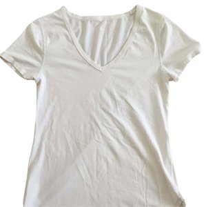 Lululemon Lululemon V-Neck T-shirt
