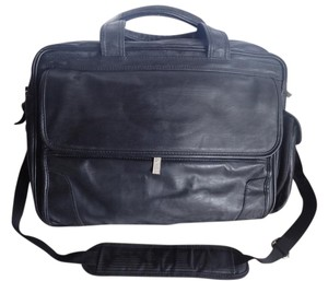 Avenues America Laptop Bag