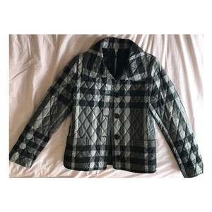 Burberry London Top