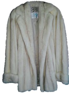 Bond Furs Mink coat Fur Coat
