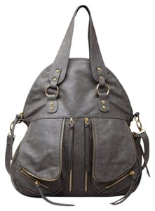 Urban Expressions Shoulder Bag
