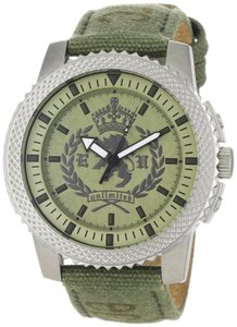 Marc Ecko Marc Ecko E11596G2 Watch