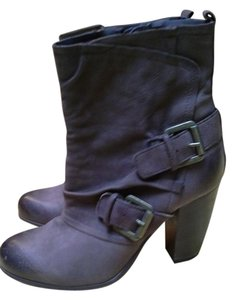 Boutique 9 Chocolate brown Boots