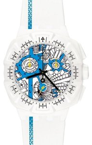 Swatch Swatch SUIW412 Watch