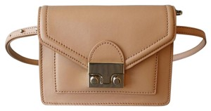 Loeffler Randall Fanny Pack Cross Body Bag