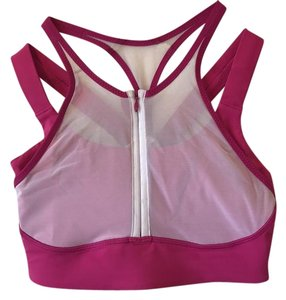 Lululemon Nwt Lululemon Ready, Set, Sweat Bra - Size 6.
