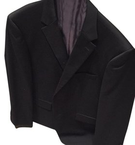 Kenneth Cole Awearness Line