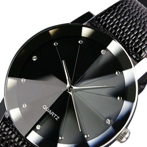 Other Fashion Mens Wrist Watch