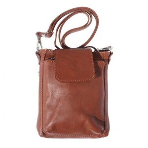 Zuza Cross Body Bag