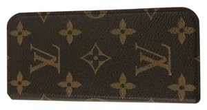 Louis Vuitton iPhone 6 folio