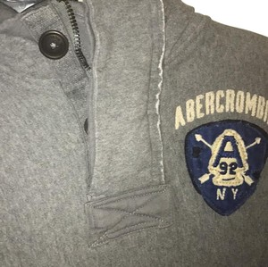 Abercrombie & Fitch Men Sweater