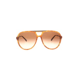 Chloé CHLOE' LADIES SUNGLASSES
