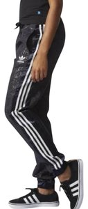 Adidas Couture Paisley Shine Couture