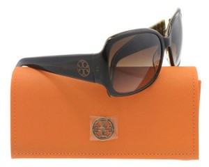 Tory Burch Tory Burch Women's Sunglasses TY7004 510/13