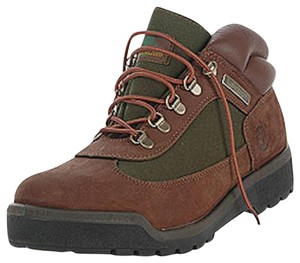 Timberland Gifts For Men Gifts For Him Boots