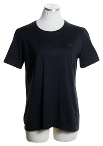 Escada T Shirt Black