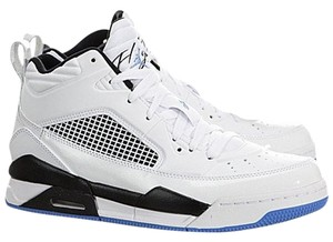 Air Jordan Gifts For Him Gifts For Men Basketball Sneakers Sneakers For Athletic