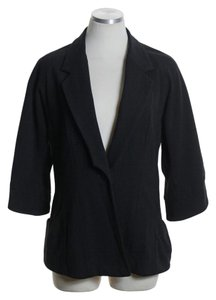Teri Jon Black Jacket