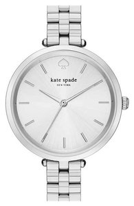 Kate Spade kate spade new york 'holland' bracelet watch, 34mm