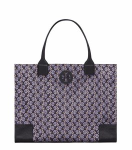 Tory Burch Tote in liova