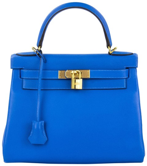 Preload https://img-static.tradesy.com/item/20258322/hermes-kelly-retourne-28-blue-leather-satchel-0-9-540-540.jpg