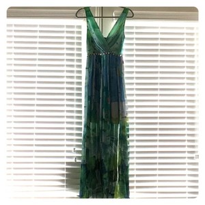 Maxi Dress by BlankNYC