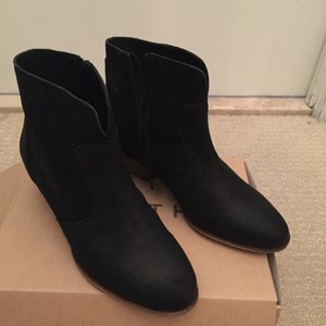 Firth Boots