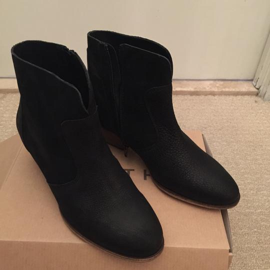 Preload https://item2.tradesy.com/images/firth-cowboy-ankle-bootsbooties-size-us-85-regular-m-b-20258681-0-0.jpg?width=440&height=440