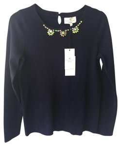 Essentiel Antwerp Sweater