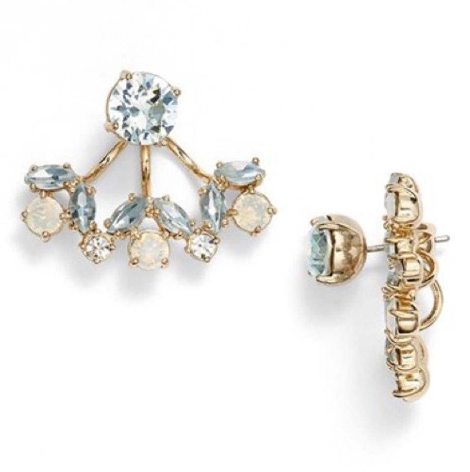 Marchesa Bridal Jewelry Amp Accessories Used Marchesa Bridal Jewelry Amp Accessories