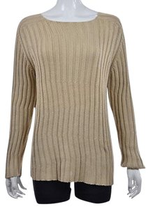 Burberry London Womens Sweater