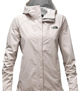 The North Face Lunar Ice Grey Heather Jacket