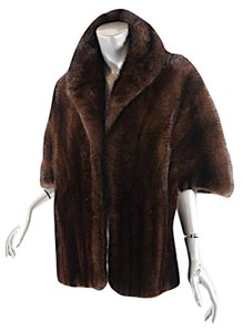 Williams Furs Willoa S Fuirs Glendale Cape