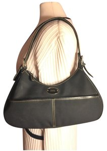 d113d4fd8f11 Black Franco Sarto Bags - Up to 90% off at Tradesy