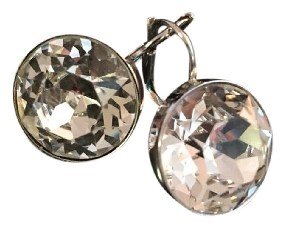 e064beb13 Swarovski 88351 Earrings - Tradesy