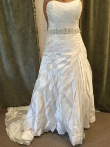 Maggie Sottero Gladis Wedding Dress