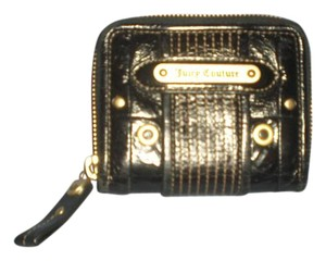 Juicy Couture Juicy Couture Wallet WITH STUDS