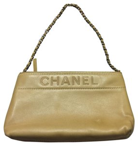 Chanel Handbags Handbags Shoulder Bag