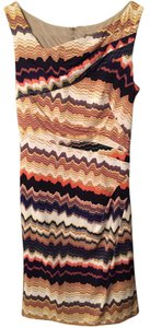 Vince Camuto Shift Work Versatile Classic Work Dress