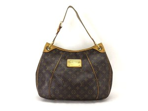 Louis Vuitton Galleria Galliera Galiera Shoulder Bag