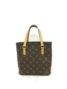 Louis Vuitton Lv Vavin Monogram Pm Canvas Shoulder Bag