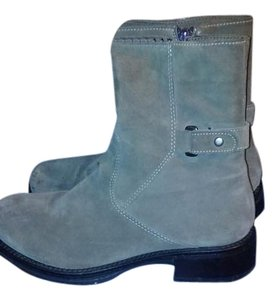 La Canadienne Water Proof Brown Boots